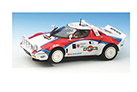 TEAM SLOT - LANCIA STRATOS T.A.C.