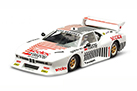SCALEAUTO - BMW M1 GP5 #1