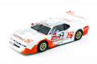 SCALEAUTO - BMW M1 GP5 LTD MASTERSLOT