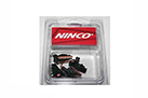 NINCO - SLOT GUIDE, F1, KARTING, CART
