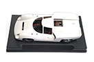 THUNDER SLOT - LOLA T70 MKIII KIT EN BLANCO