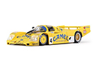 SLOT IT - PORSCHE 962C 85 CAMEL