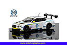 SUPERSLOT - BENTLEY GT3 CAR#1
