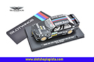 SLOTWINGS - BMW M3 DTM ($900.00)