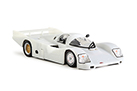 SLOT IT - PORSCHE 962C KIT EN BLANCO