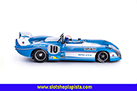SLOT IT - MATRA-SIMCA MS 670B #10