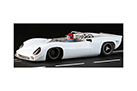 THUNDER SLOT - LOLA T70 CAN AM KIT EN BLANCO ($1,300.00)