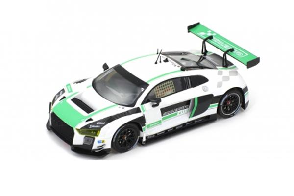 1 - SCALEAUTO - AUDI R8 LMS GT3 CUP B/V