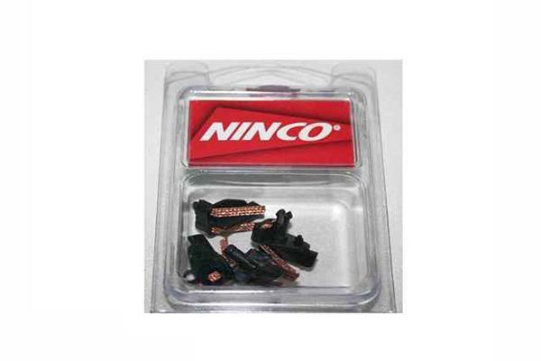 1 - NINCO - SLOT GUIDE, F1, KARTING, CART
