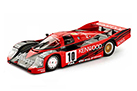 SLOT IT - PORSCHE 962C CKG No10